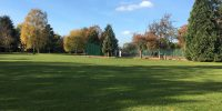 Victoria Park in Finchley | Friends of Victoria Park