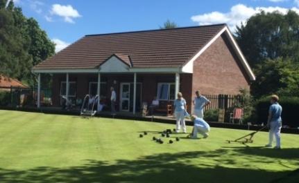 finchley-bowls-club